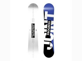 Купить сноуборды в городе Томск по выгодным ценам — ООО «ГалаОпт» a83cd5e0b8f